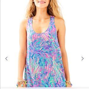 Lilly Pulitzer dress!!